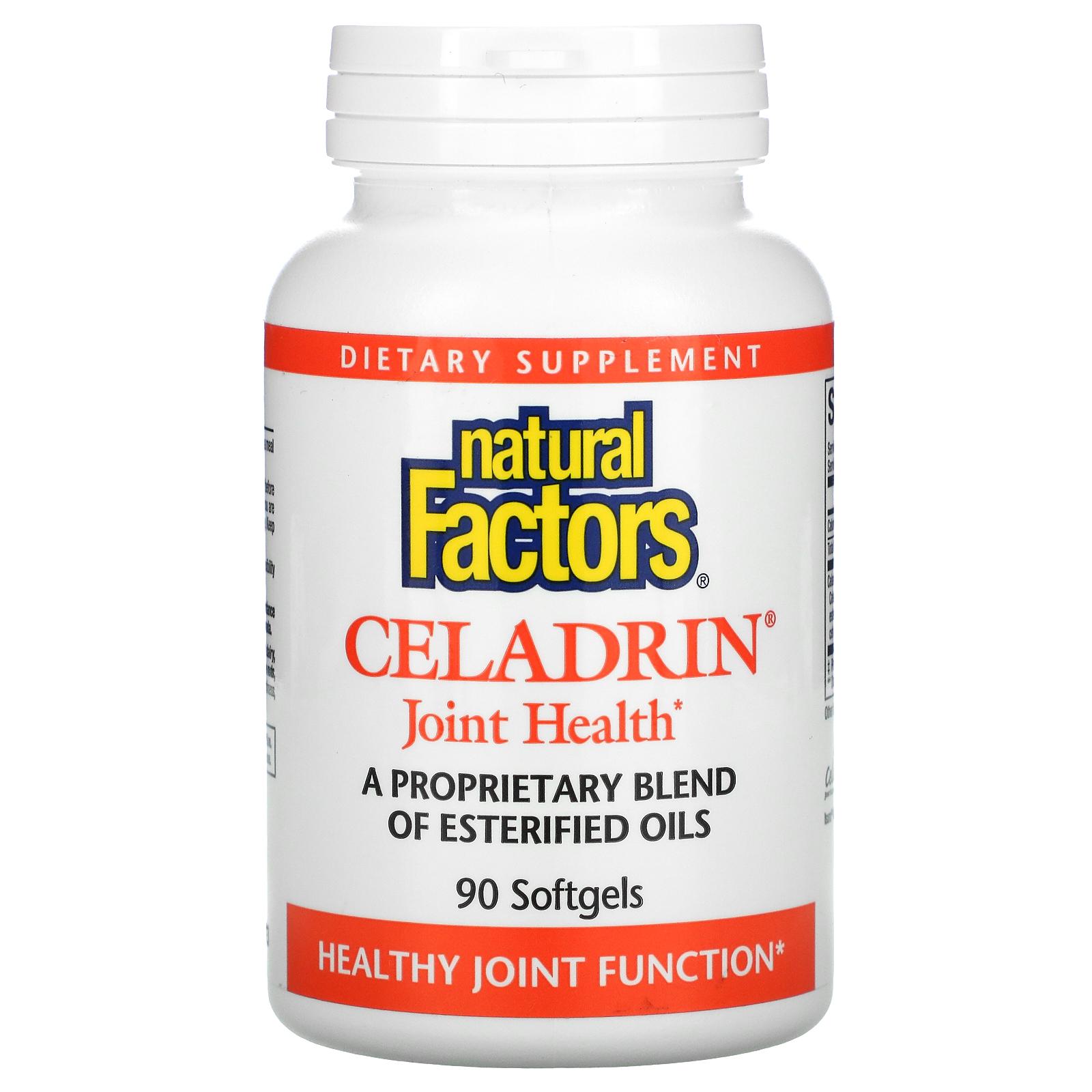celadrin pret help net)