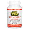 Natural Factors, Celadrin, для здоровья суставов, 90 капсул