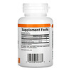 Natural Factors, Glucosamine & Chondroitin, 60 Capsules