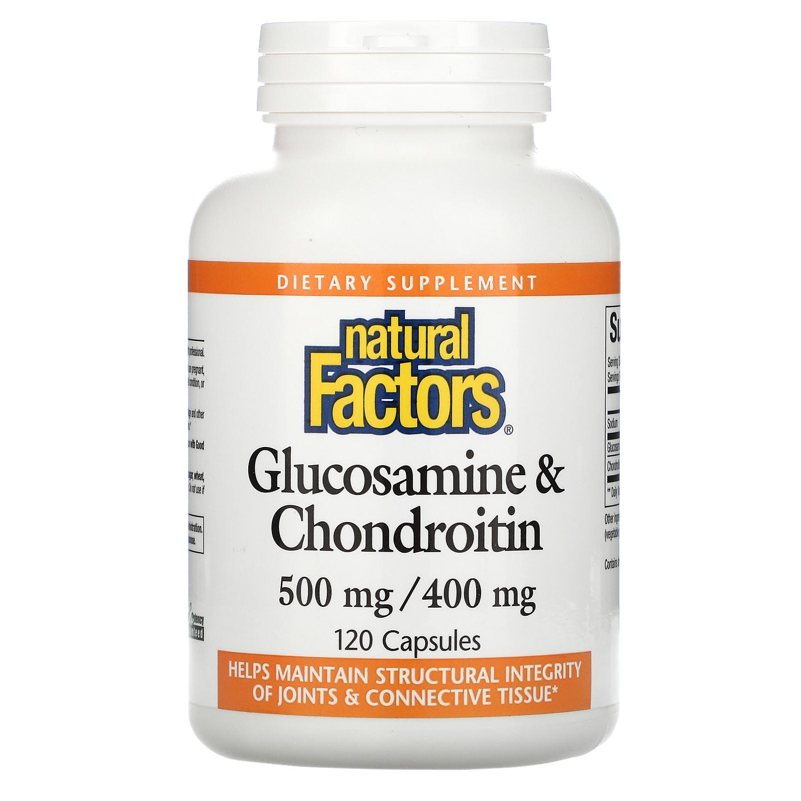 kondroitin glükozamin teraflex ár