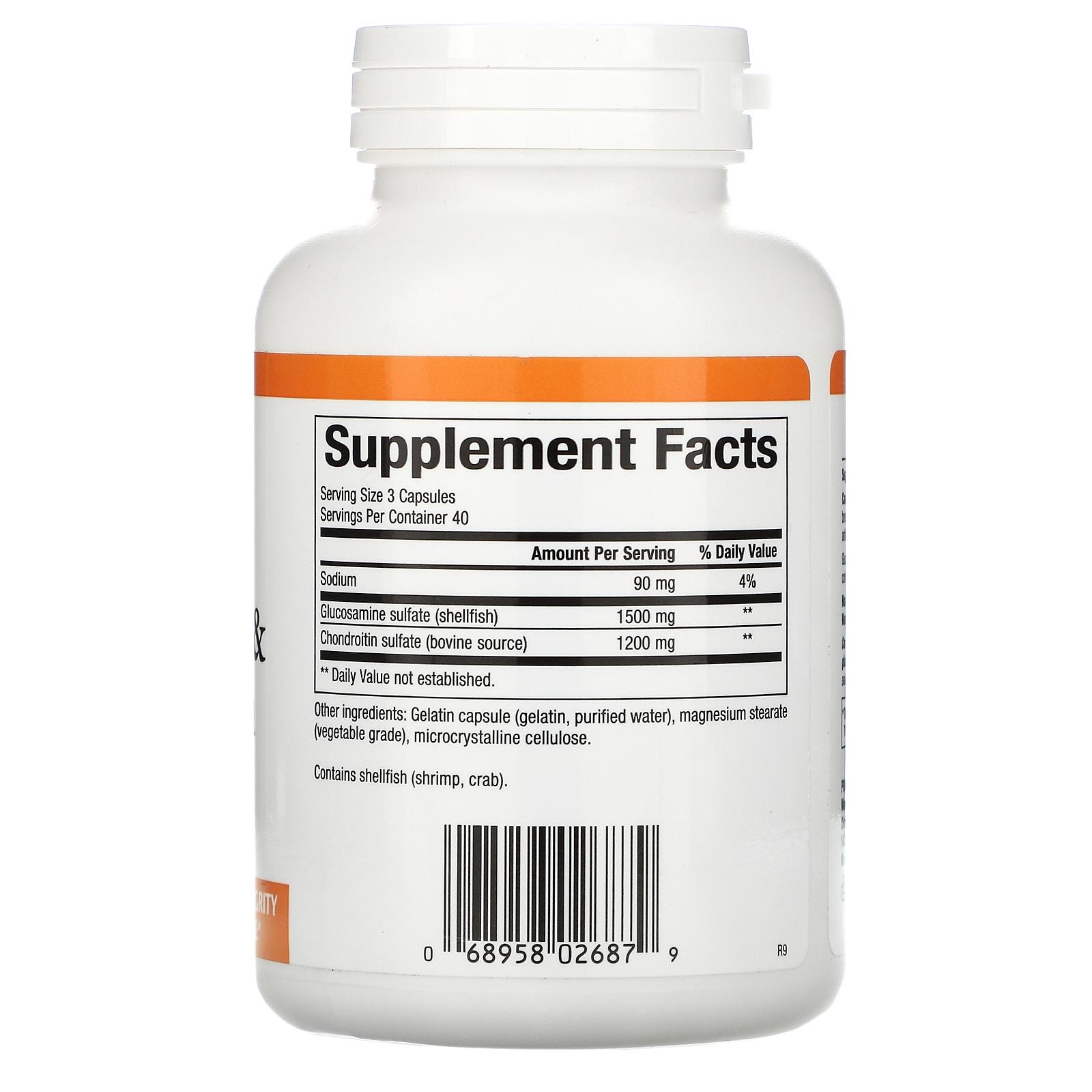 kondroitin glükozamin teraflex ár belső könyök epicondylitis kezelése