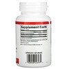 Natural Factors, NEM, Natural Eggshell Membrane,  60 Vegetarian Capsules