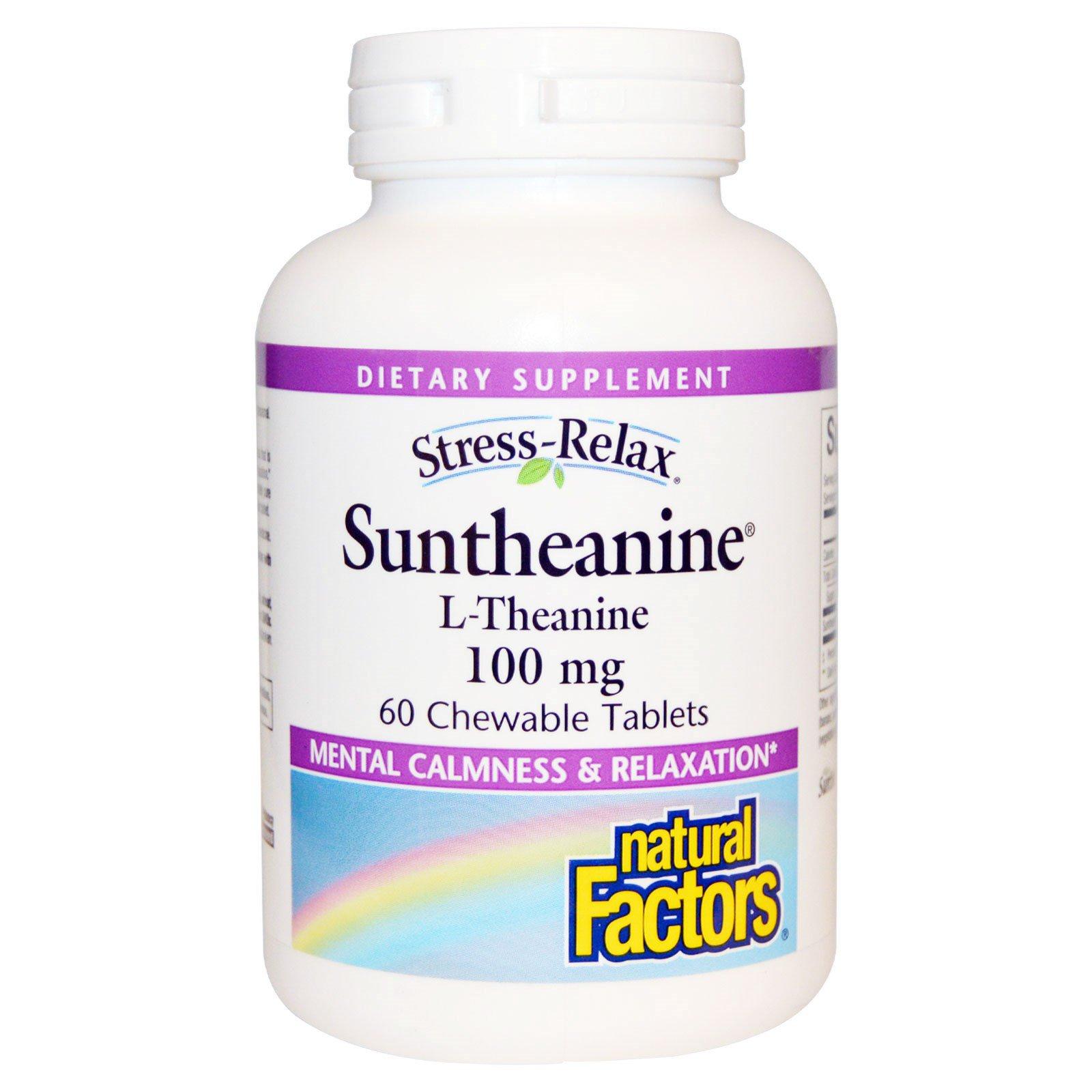 Diet pills ephedrine uk photo 2