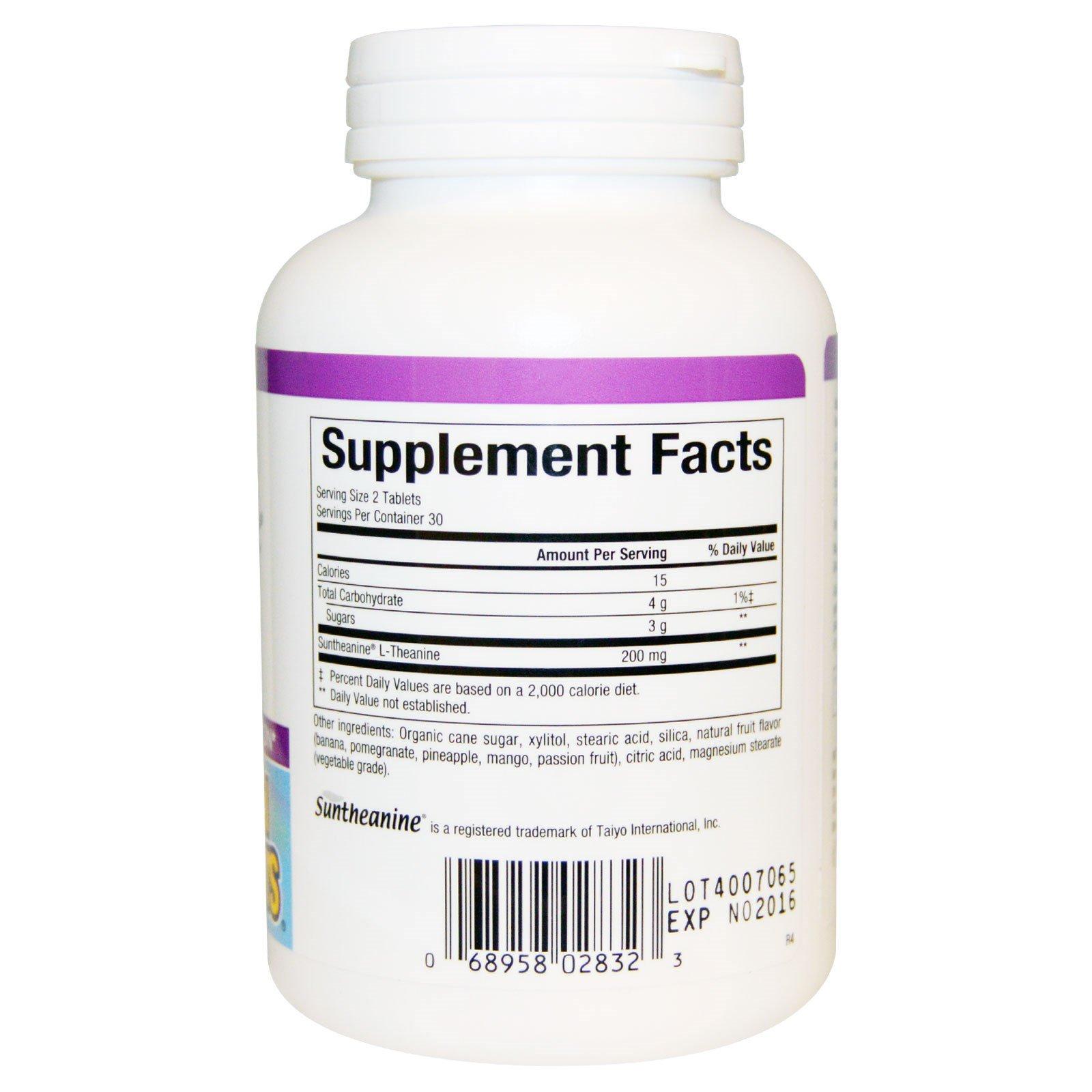 Bio synergy fat burner reviews