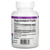 Natural Factors, Stress-Relax, Suntheanine, L-теанин, 100мг, 60жевательных таблеток
