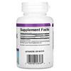 Natural Factors, ストレスリラックス、ファーマGABA、250 mg、植物性カプセル60粒