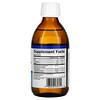 "Natural Factors, אומגה 3 Rx, תפוז טבעי, 237 מ""ל (8 אונקיות נוזל)"