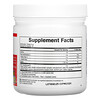 Natural Factors, SlimStyles, PGX Granules, Unflavored, 5.3 oz (150 g)