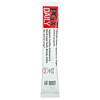 Natural Factors, PGX Daily, Singles, 15 Sticks, 2.5 g Per Stick