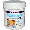 Natural Factors, Refresh Daily Cleanse with PGX, 7 oz (195 g) (Discontinued Item)