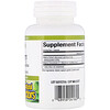 Natural Factors, Mirtilo, 40 mg, 60 Cápsulas