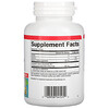 Natural Factors, Cherry Concentrate, Super Strength, 500 mg, 90 Softgels