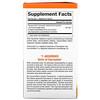 Natural Factors, CurcuminRich, Theracurmin de Potência em Dobro, 60 Cápsulas Vegetais