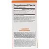 Natural Factors, CurcuminRich, Double Strength Theracurmin, 120 Vegetarian Capsules