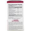 Natural Factors, CurcuminRich, Joint Curcumizer, 60 cápsulas vegetarianas