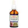 Natural Factors, Anti-V Formula, with Clinically Proven Echinamide, 1.7 fl oz ( 50 ml)