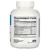 Natural Factors, WomenSense, RxOmega-3, 120 Enteripure Softgels
