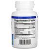 Natural Factors, RxOmega-3 Mini-Gels, 500 mg, 60 Enteripure Softgels
