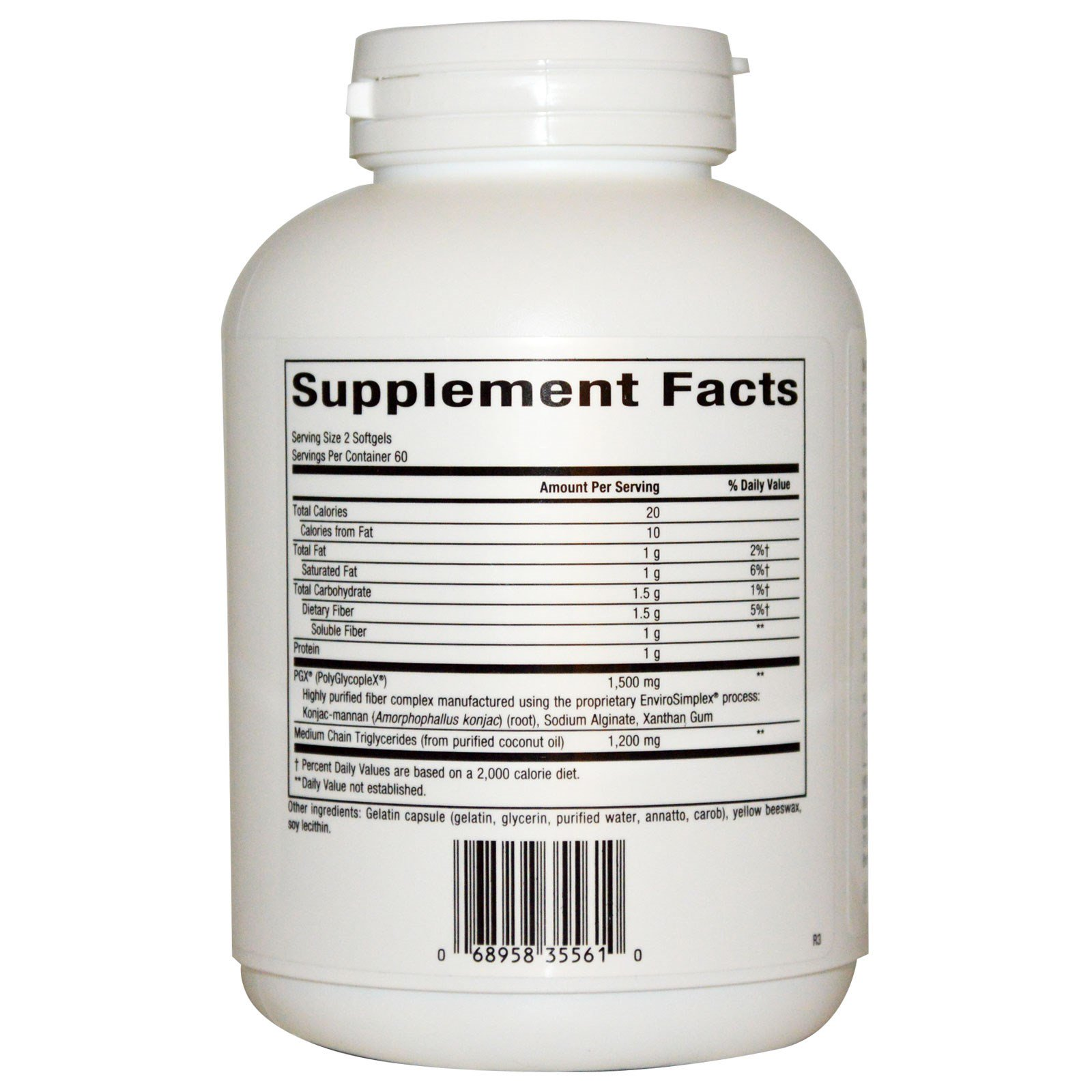 weight loss supplements uae