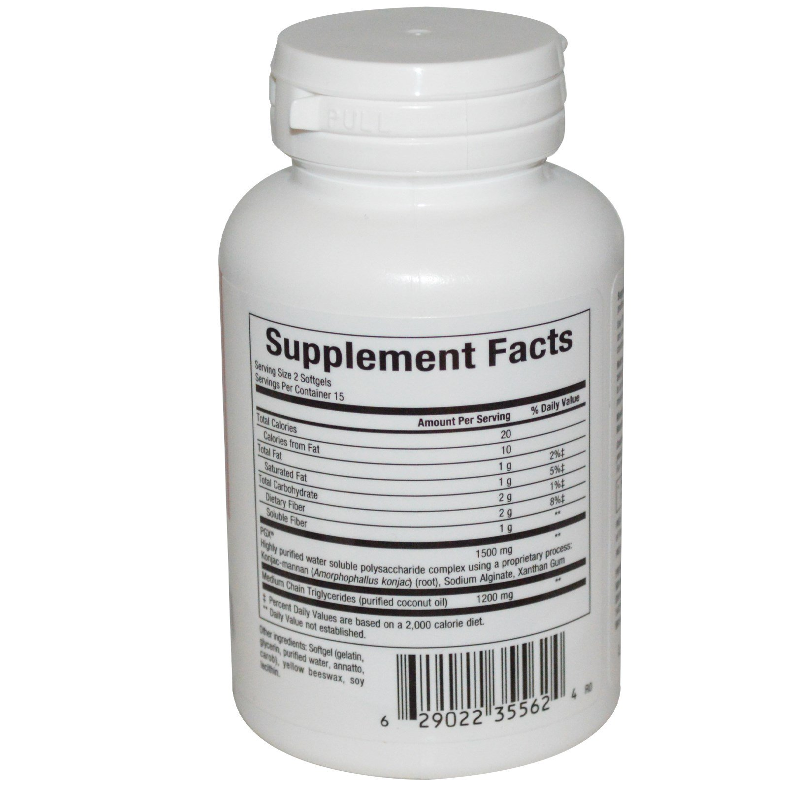 Do you lose weight on anxiety medication