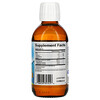 Natural Factors, Omega-3, 750 mg EPA, 500 mg DHA, Coconut Lime, 6.76 fl oz (200 ml)
