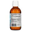 Natural Factors, SeaRich, Омега-3, лимонная меренга, 6,76 жидк. унц. (200 мл)
