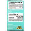 BioSil by Natural Factors, ch-OSA, улучшенный источник коллагена, 30вегетарианских капсул