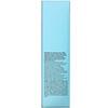 Neogen, Real Ferment Micro Toner, 5.07 fl oz (150 ml)