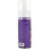 Neogen, Real Fresh Foam, Blueberry, 5.6 oz (160 ml)