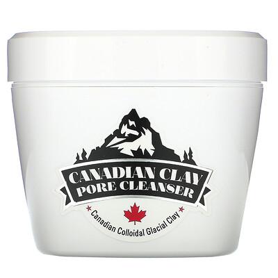 Купить Neogen Canadian Clay Pore Cleanser, 4.23 oz (120 g)
