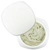 Neogen, Canadian Clay Pore Cleanser, 4.23 oz (120 g)