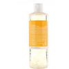 Neogen, Real Flower Cleansing Water, Calendula, 9.9 fl oz (300 ml)