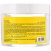 Neogen, Bio-Peel+, Gasas exfoliantes, Limón, 30piezas