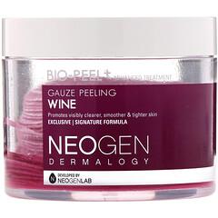 Neogen, Bio-Peel,去角質霜,30件,6.76液盎司(200毫升)