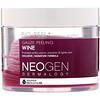 Neogen, Bio-Peel, Gaze exfoliante, Vin, 30 Pièces, 6.76 fl oz (200 ml)
