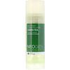 Neogen, Real Fresh Cleansing Stick, Green Tea, 2.82 oz (80 g)
