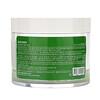 Neogen, Bio-Peel, диски для пилинга, зеленый чай, 30шт., 200мл