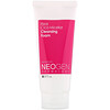 Neogen, Real Cica Micellar Cleansing Foam, 6.76 fl oz (200 ml)