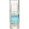 Neogen, Real Ferment Micro Serum, 1.01 fl oz (30 ml)