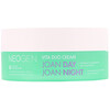 Neogen, Vita Duo Cream, Joan Day & Joan Night, 3.52 oz (100 g)