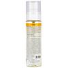 Neogen, Ampoule Drop Mist, White Truffle, 2.70 fl oz (80 ml)