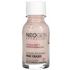 Neogen, A-Clear Soothing Pink Eraser, 0.50 fl oz (15 ml)