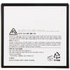Neogen, Code 9, Black Volume Cream Kit, 2.64 fl oz (80 ml)