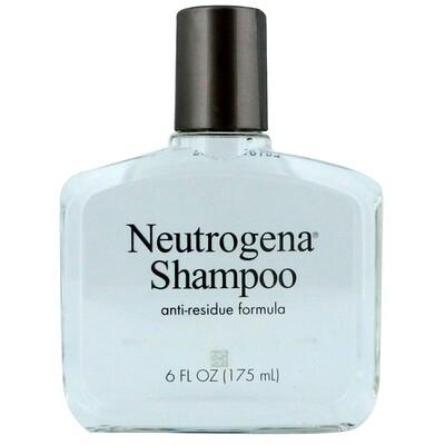 Купить The Anti-Residue Shampoo, Для всех типов волос, 6 унций (175 мл)