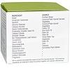 Neutrogena, Multi-Vitamin Nourishing Night Cream, 1.7 oz (48 g)