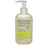 Think, that cleanser facial neutrogena think