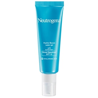 Neutrogena, Hydro Boost, Water Gel SPF 15, 1.7 fl oz (50 ml)