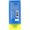 Neutrogena, CoolDry Sport with Micromesh, Sunscreen Lotion, SPF 70, 5.0 fl oz (147 ml)