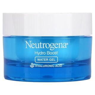 Neutrogena, Hydro Boost Water Gel, 1.7 oz (48 g)