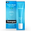Neutrogena, Hydro Boost, Gel-Cream, Eye, 0.5 fl oz (14 ml)